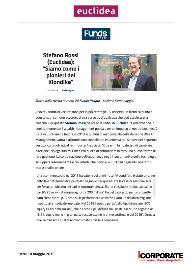 2019_05_10-Fundspeople.com-Siamo_come_i_pionieri_del_Klondike