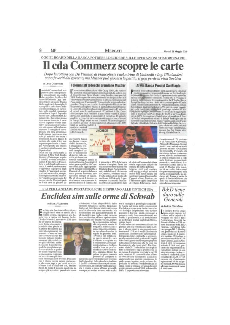 2019_05_21-MF-Il cda_Commerz_scopre_le_carte