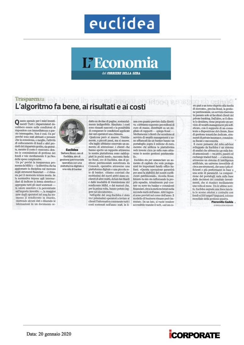 2020_01_20-CorriereEconomia-L_algoritmo_fa_bene_ai_risultati_e_ai_costi