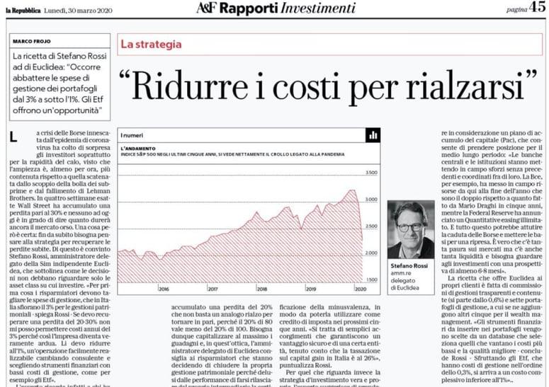 2020_03_30-A&F-Ridurre_i_costi_per_rialzarsi
