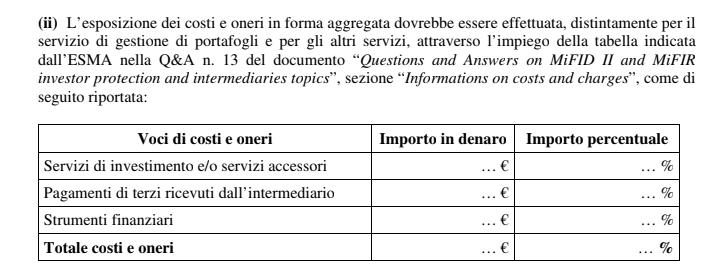 Tabella_per_il_rendiconto_di_costi_e_oneri