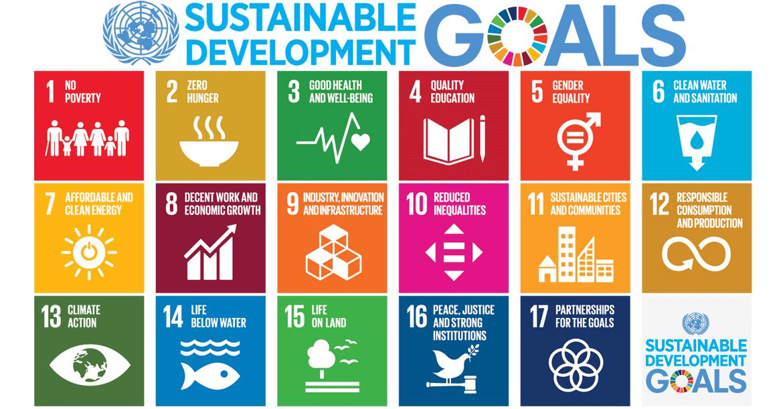 ESG e Sustainable Developement Goals delle UN