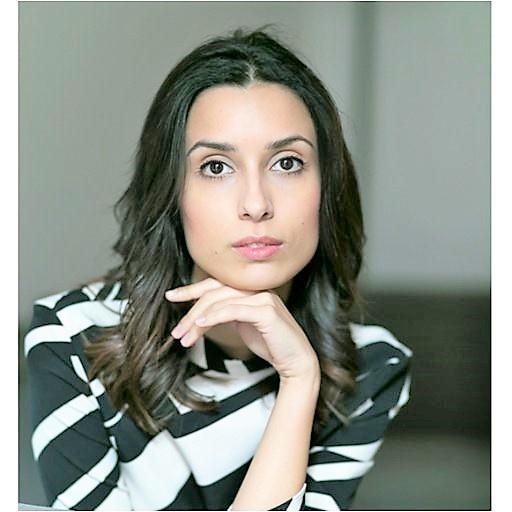 Picture of Valeria Bianco