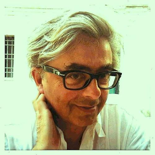 Picture of Danilo Taino