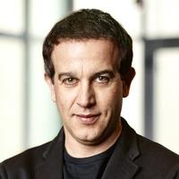 Picture of Giovanni Folgori